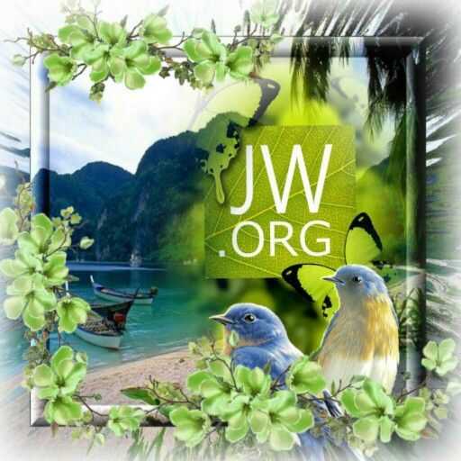 Get Free High Quality HD Wallpapers Jw Org Ipad Wallpaper