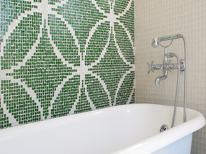 Bathroom Waterproof Wallpaper For Bathrooms Wallpaper Ideas For 800x600