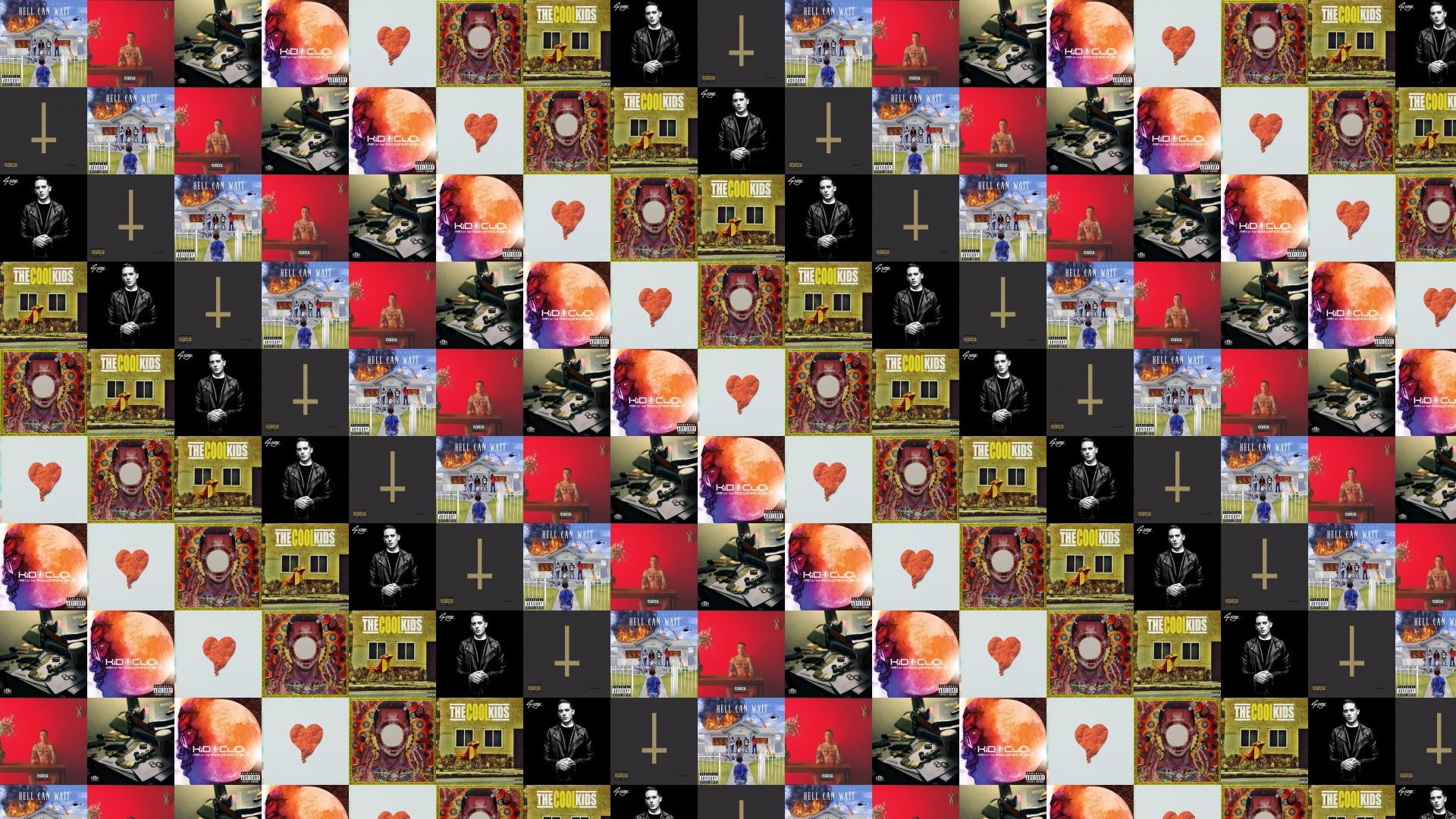 57 Wallpaper S8 Samsung Astronouyt On Wallpapersafari