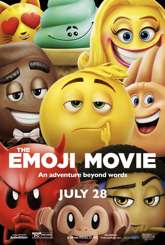 emoji movie ver12 xlg 1012x1500