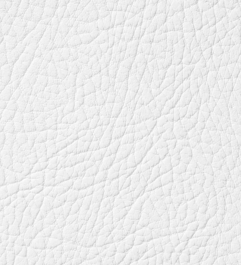 White leather wallpaper wallpapersafari for White textured wallpaper