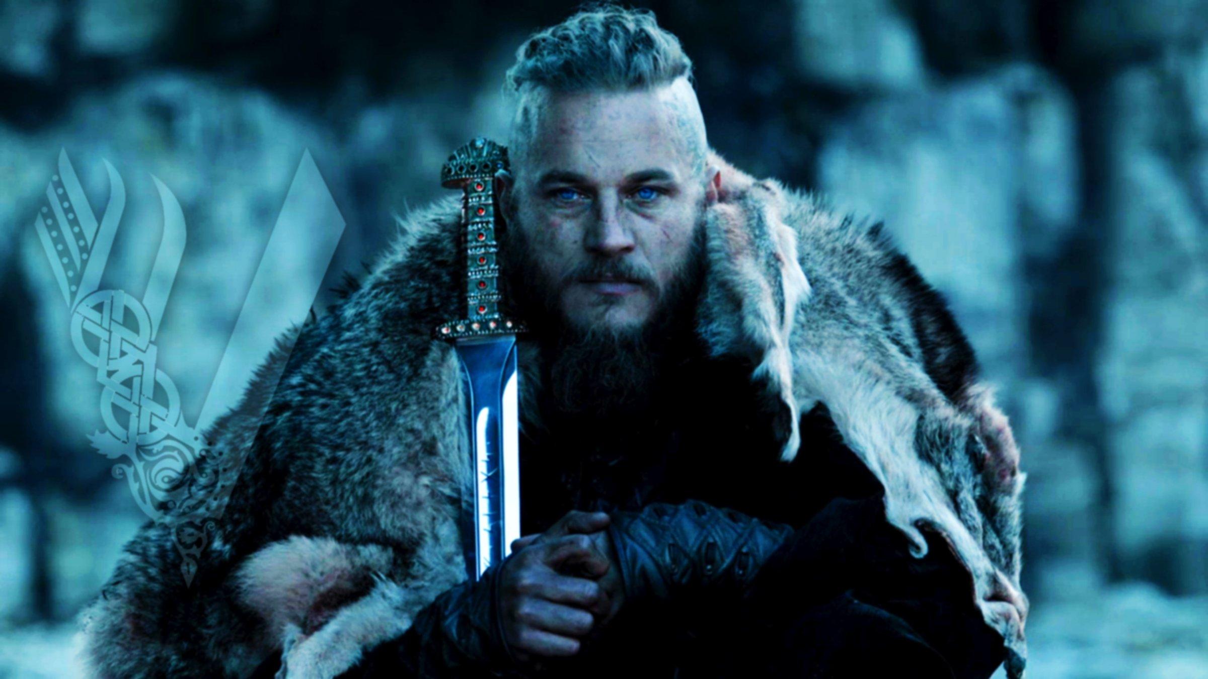 history fantasy adventure series 1vikings viking warrior wallpaper 2400x1350