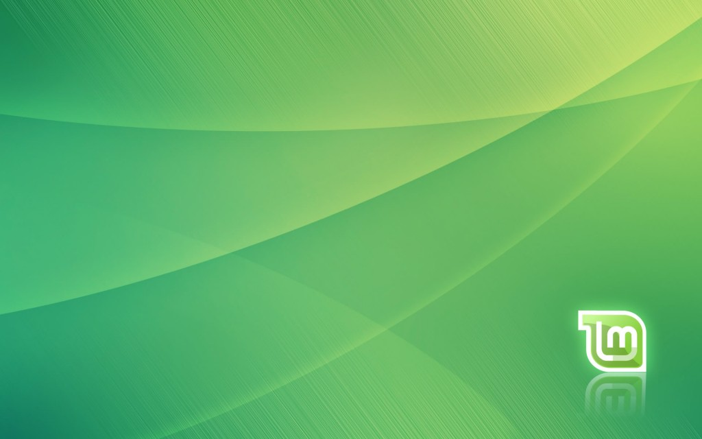 awesome linux mint wallpaper 45417 46659 hd wallpapers 1024x640jpg 1024x640