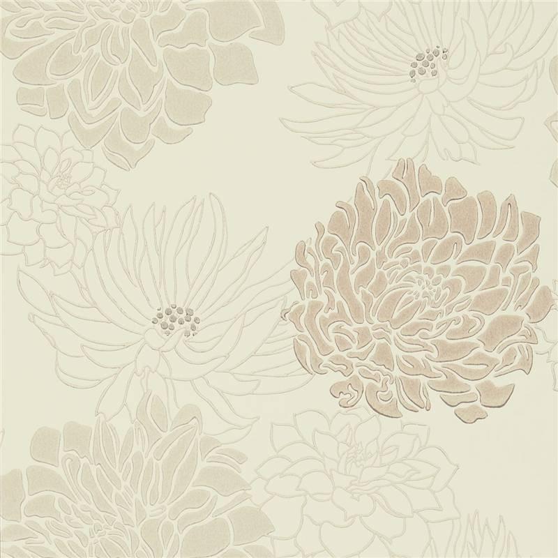 Home Cream Honey Silver Gold   30486   Divine   Extravagance 800x800