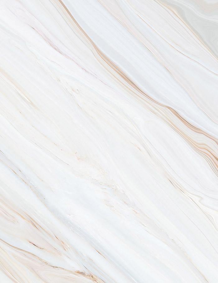 Natural Marble With Simple Texture Photography Backdrop J 0349 700x910