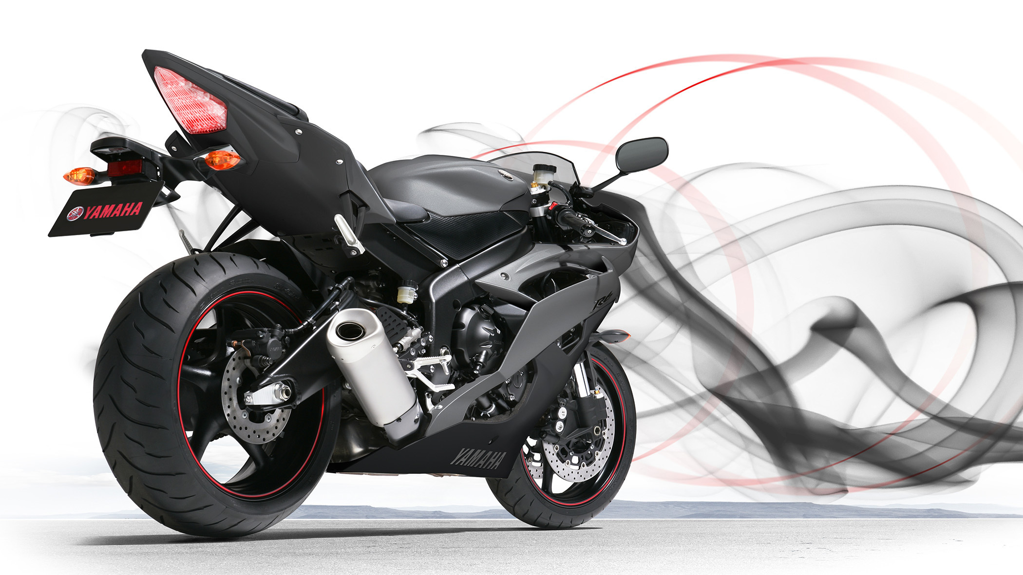 Hd wallpaper yamaha - Yamaha Yzf R6 Hd Wallpapers Backgrounds Wallpaper Abyss