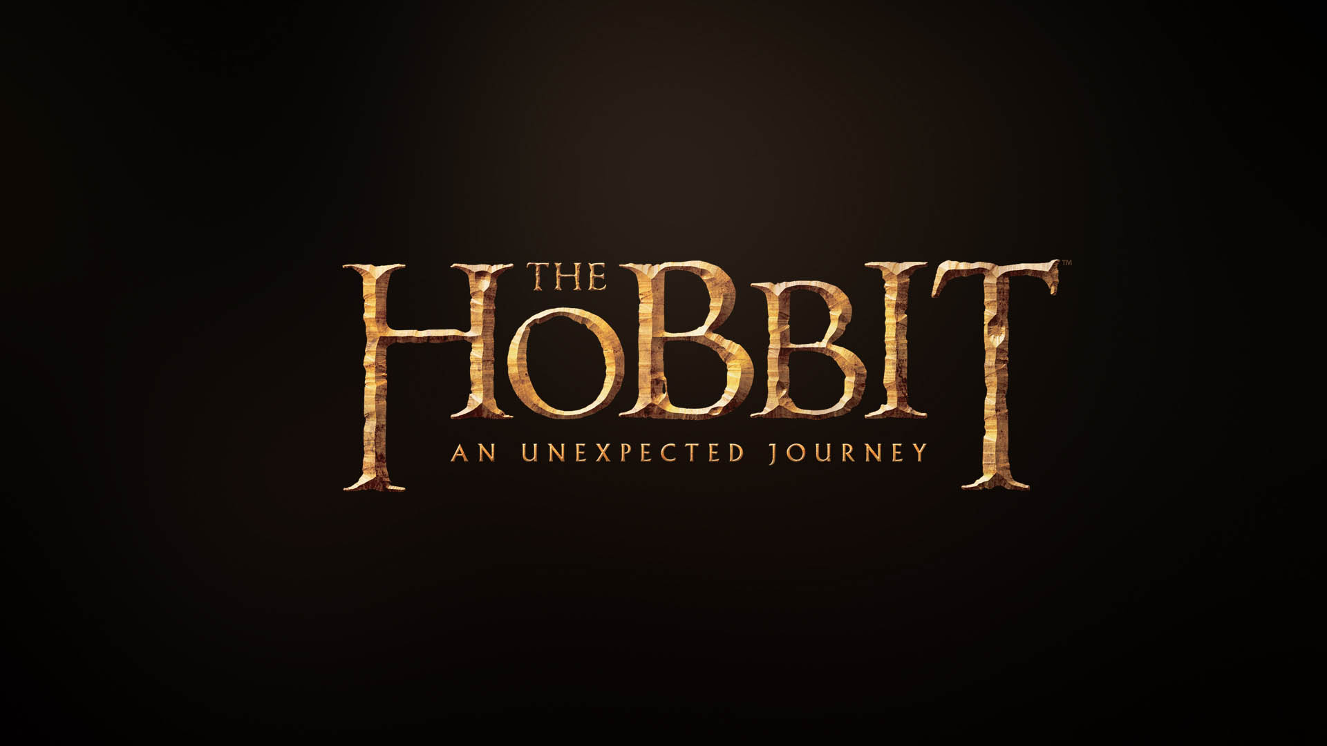 The Hobbit An Unexpected Journey Wallpapers 1920x1080