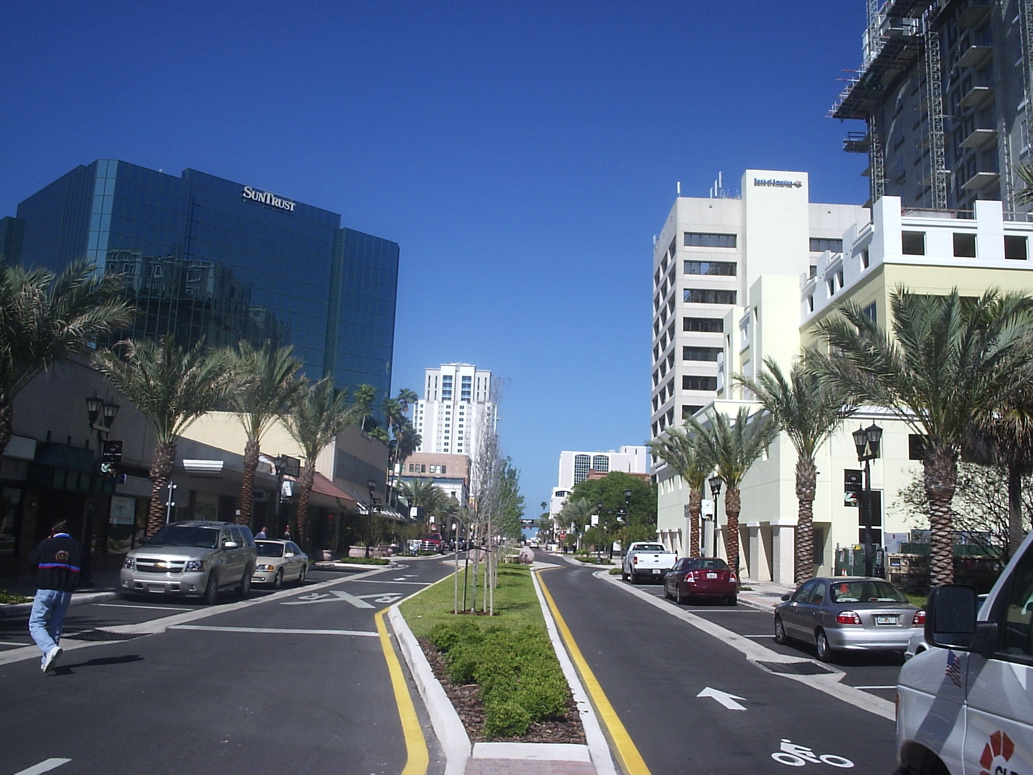 related posts clearwater florida trip pic 2011 miami florida royal 2048x1536