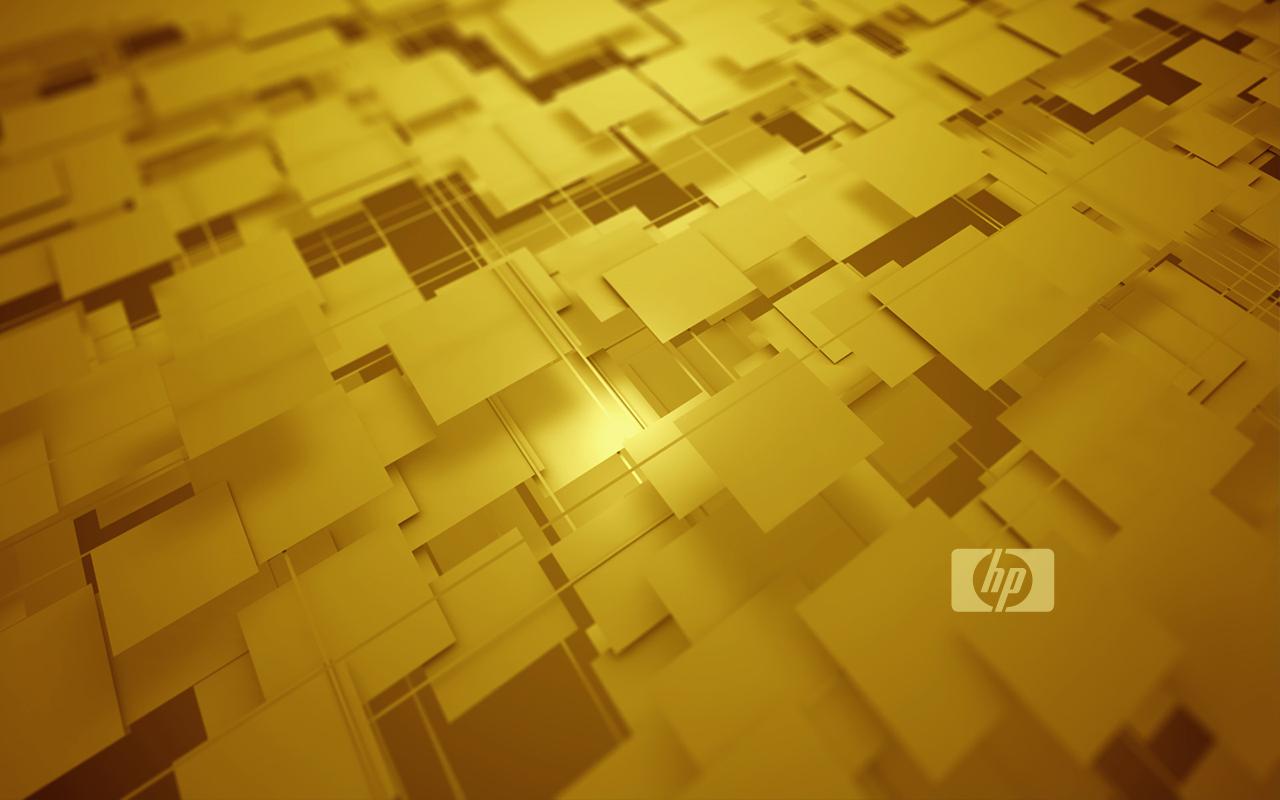 Cool Desktop Wallpapers HP Laptop 1280x800