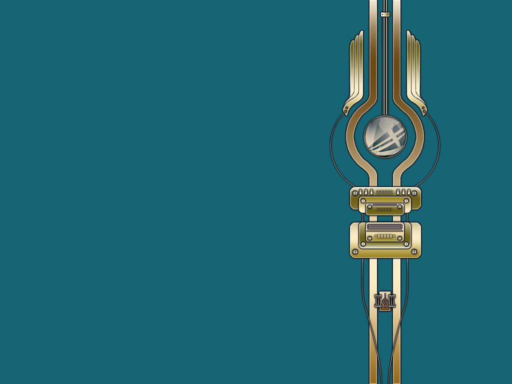 Art Deco Desktop Wallpaper Wallpapersafari
