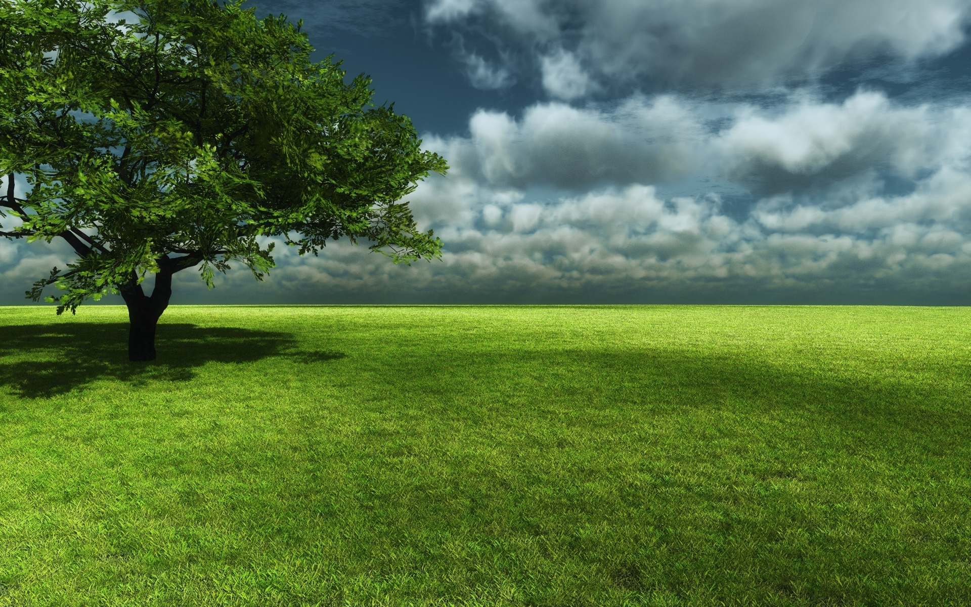 grassland2, scenery, background, photos, grassland, mountain, golden ...