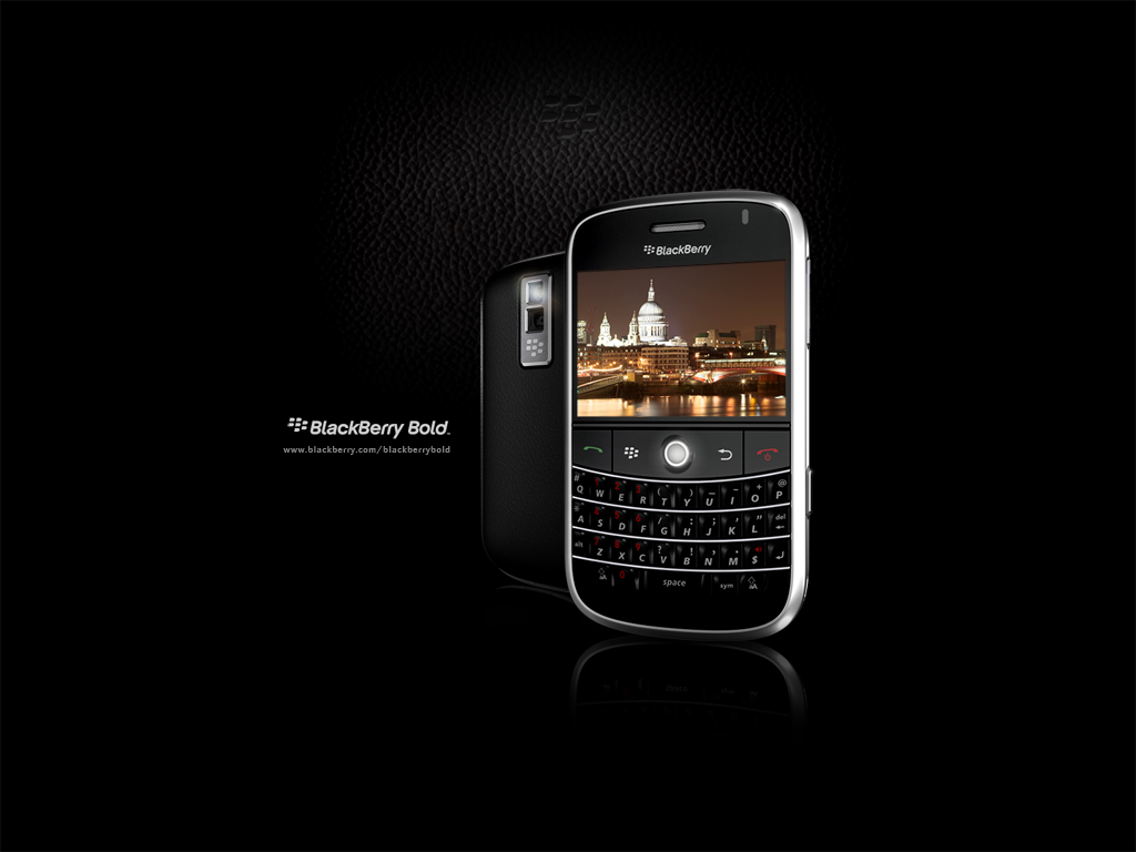46 ] Live Wallpapers For BlackBerry On WallpaperSafari