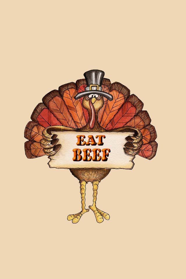 Minion Thanksgiving Wallpaper Thanksgiving wallpapers 640x960