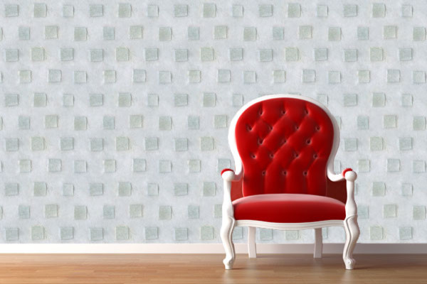 Reusable Removable Wallpaper  Easy Peel n Stick  YOUR WALLS 600x400
