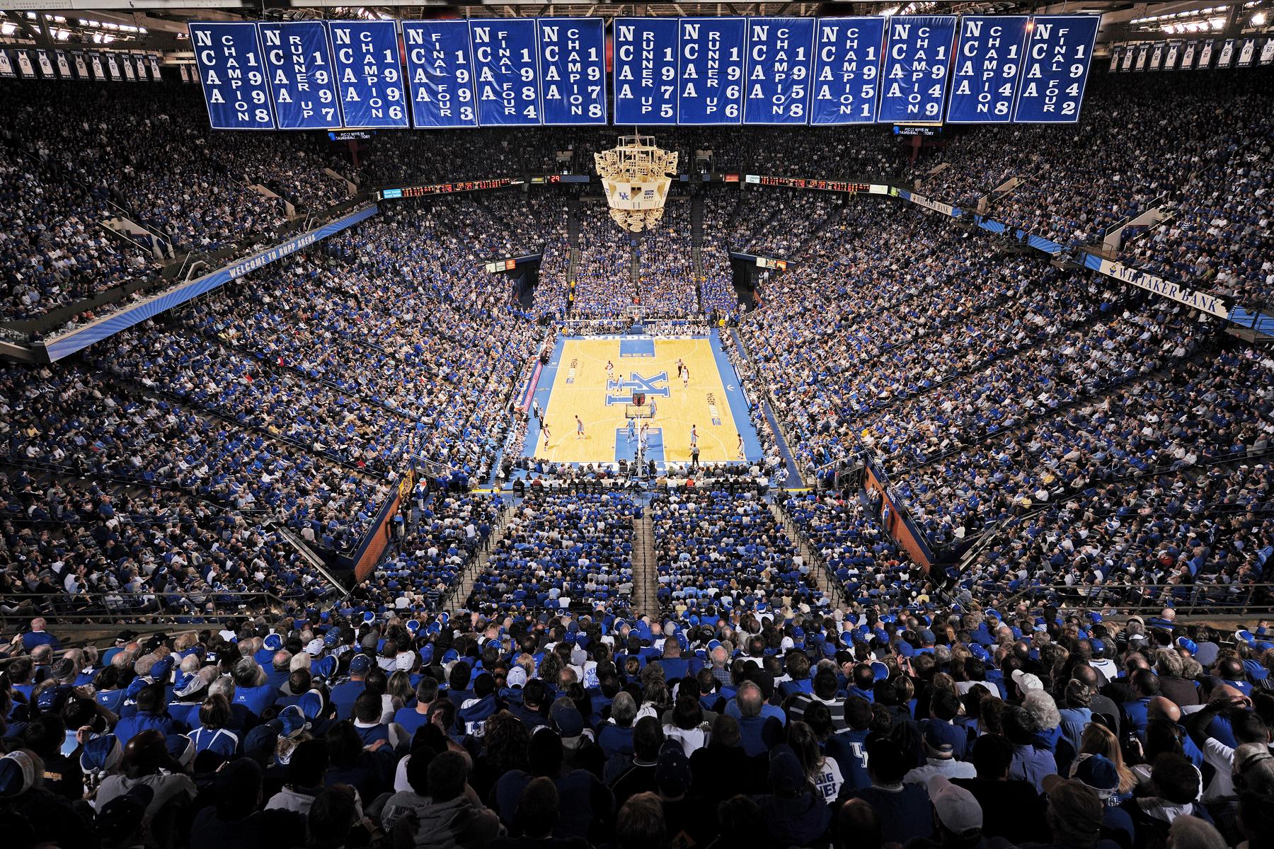 Uk Basketball: Duke Basketball Wallpaper HD