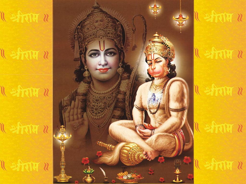 Free Download Download Lord Hanuman Hd Wallpaper For Mobile Festival Chaska 1024x768 For Your Desktop Mobile Tablet Explore 49 Hanuman Wallpaper Hd Hanuman Ji Wallpaper Full Size