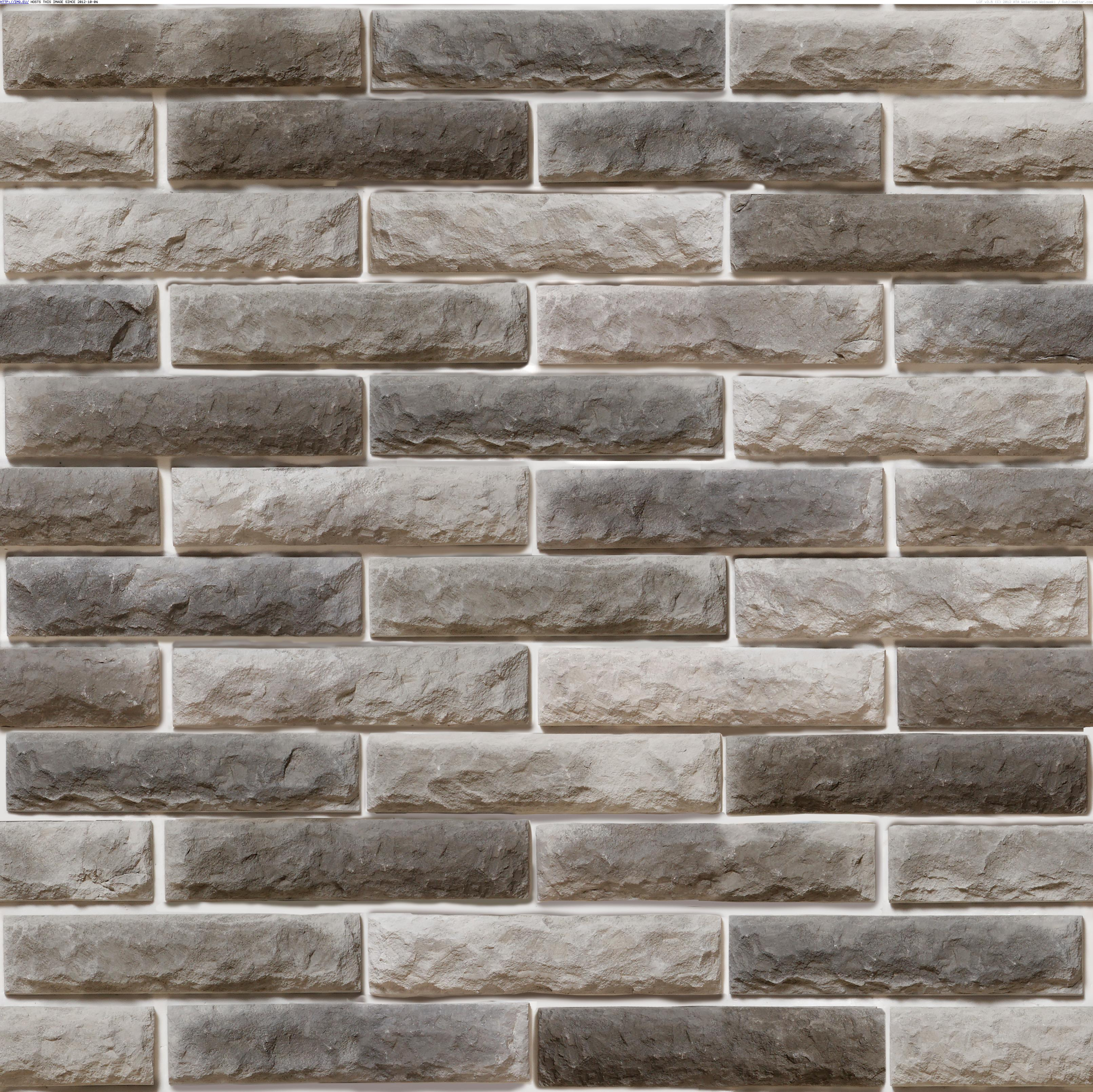 Brick Texture Images Crazy Gallery 3223x3219