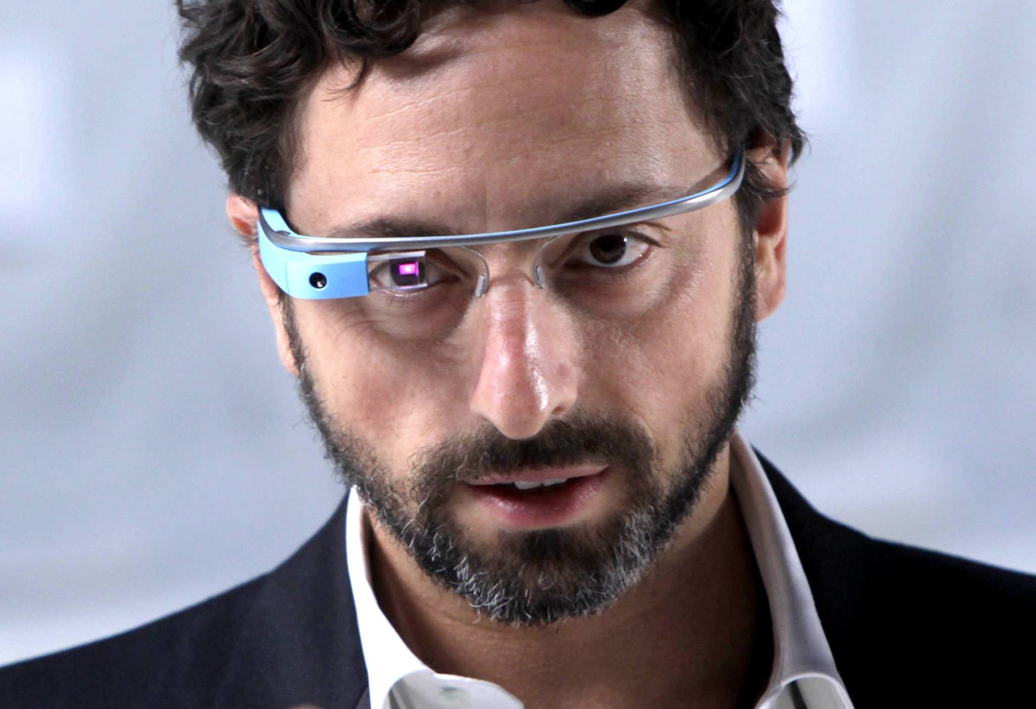 sergey brin wallpapers google partner Renegade Tribune 2048x1402