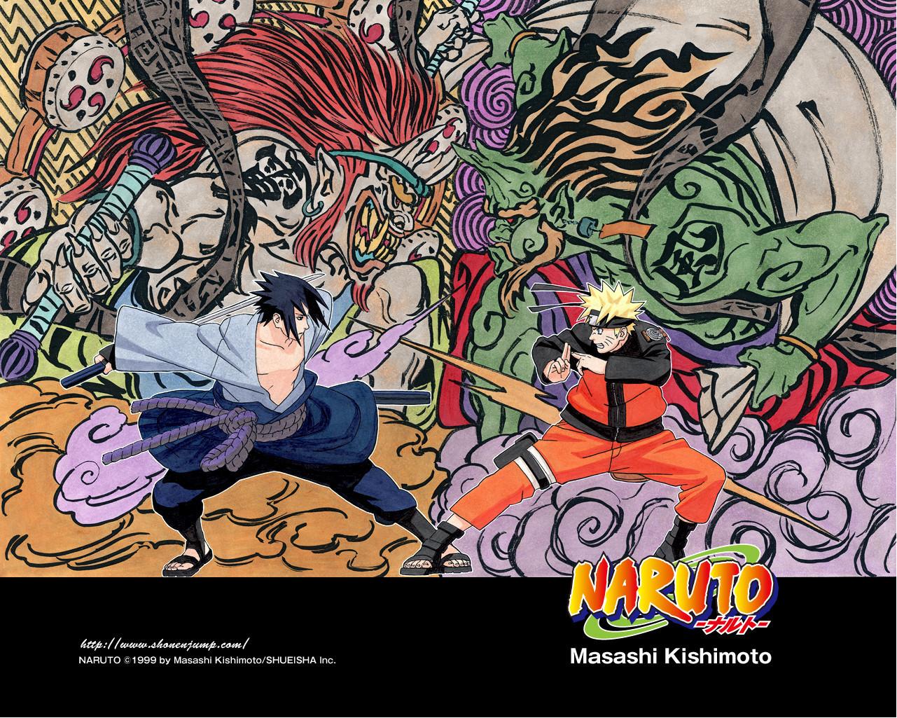 naruto vs sasuke 1 naruto vs sasuke naruto vs sasuke uzumaki naruto 1281x1025