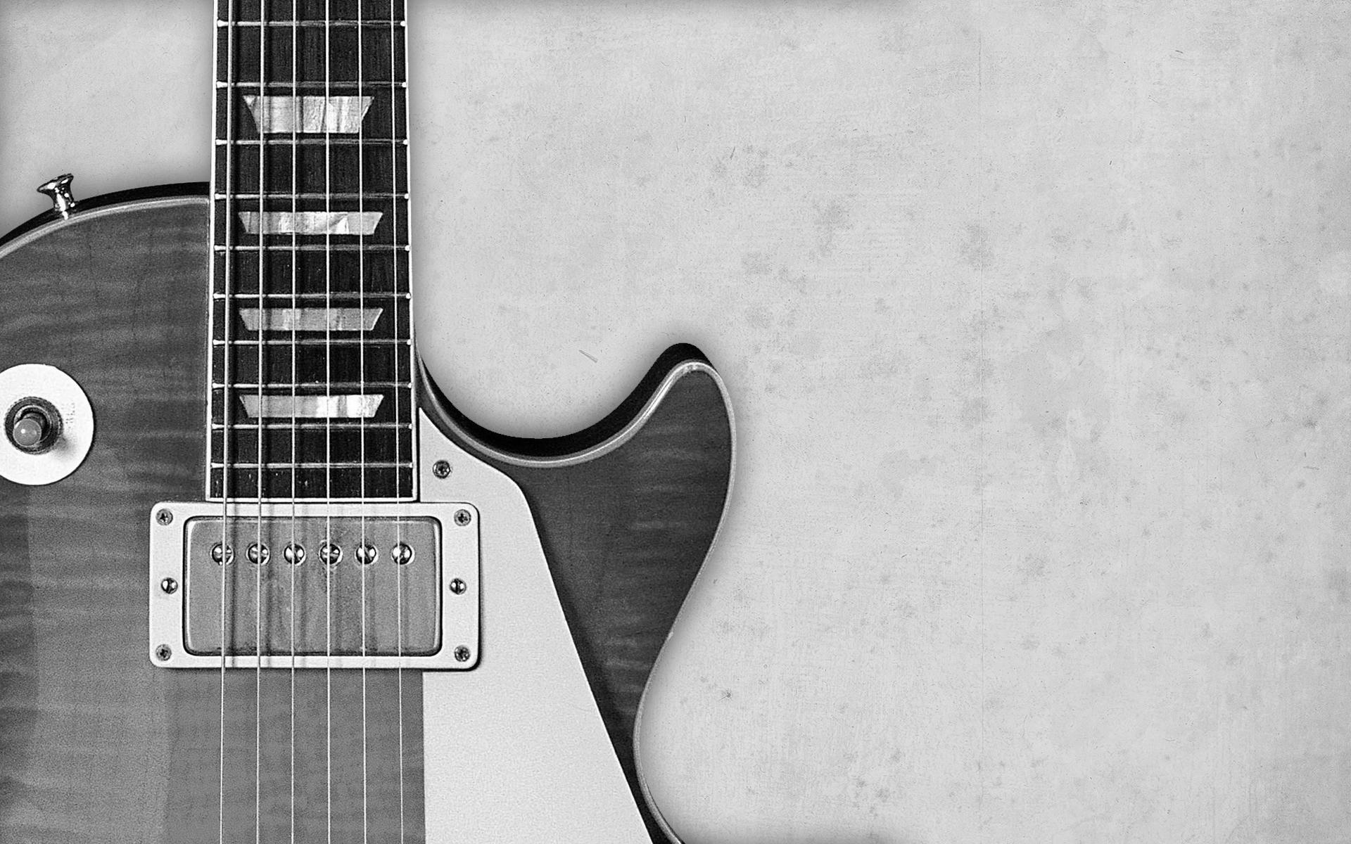 Image gallery for high resolution guitar wallpapers 1920x1200