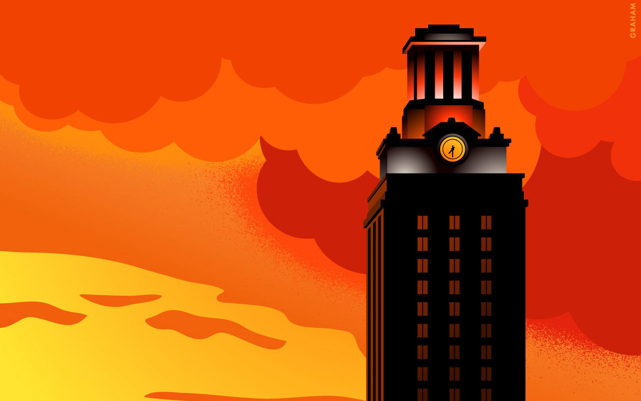 university of texas phone wallpaper - photo #10