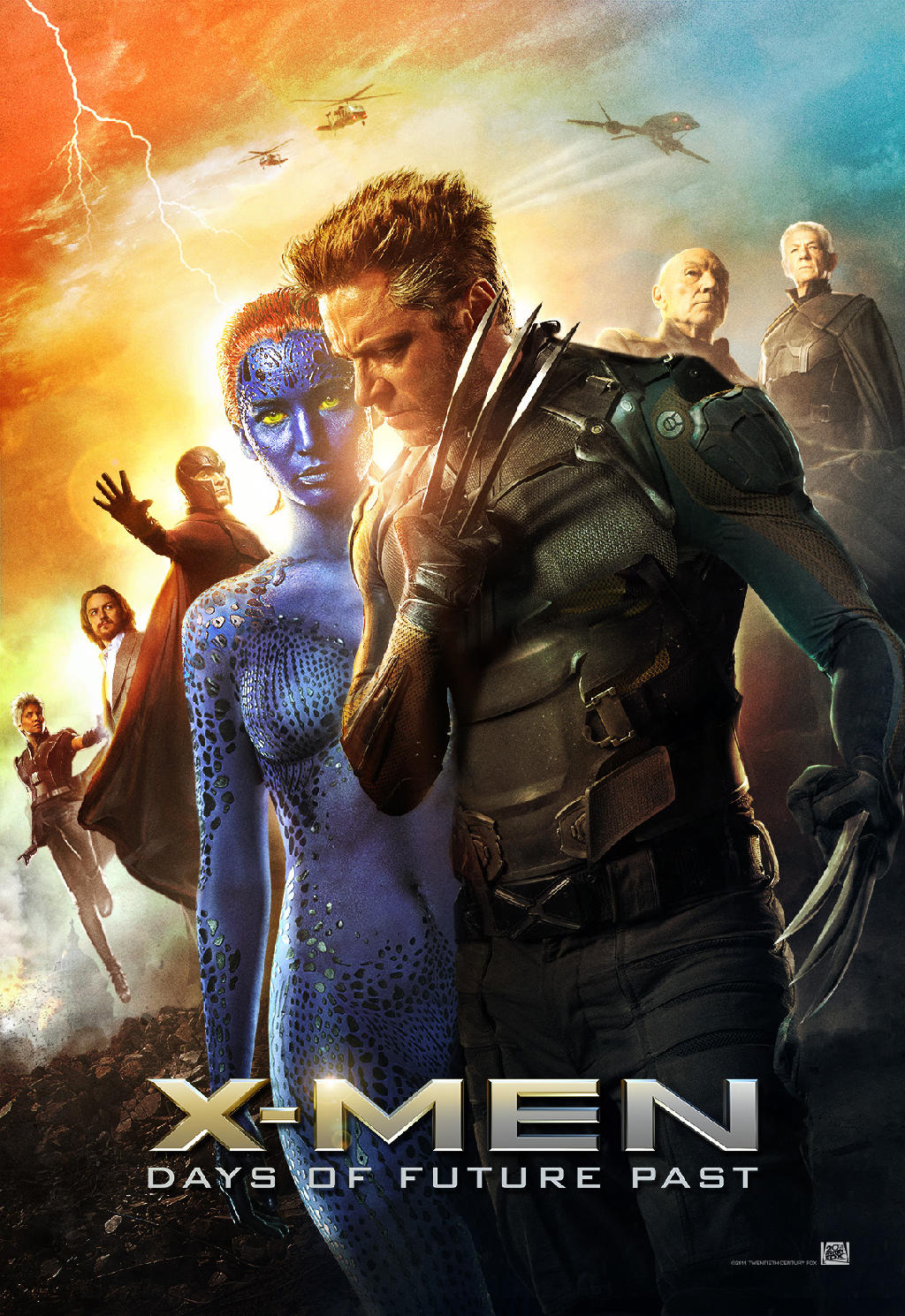 Free Download Most Viewed X Men Days Of Future Past Wallpapers 4k Wallpapers 1024x1490 For Your Desktop Mobile Tablet Explore 49 Days Of Future Past Desktop Poster Wallpapers Days