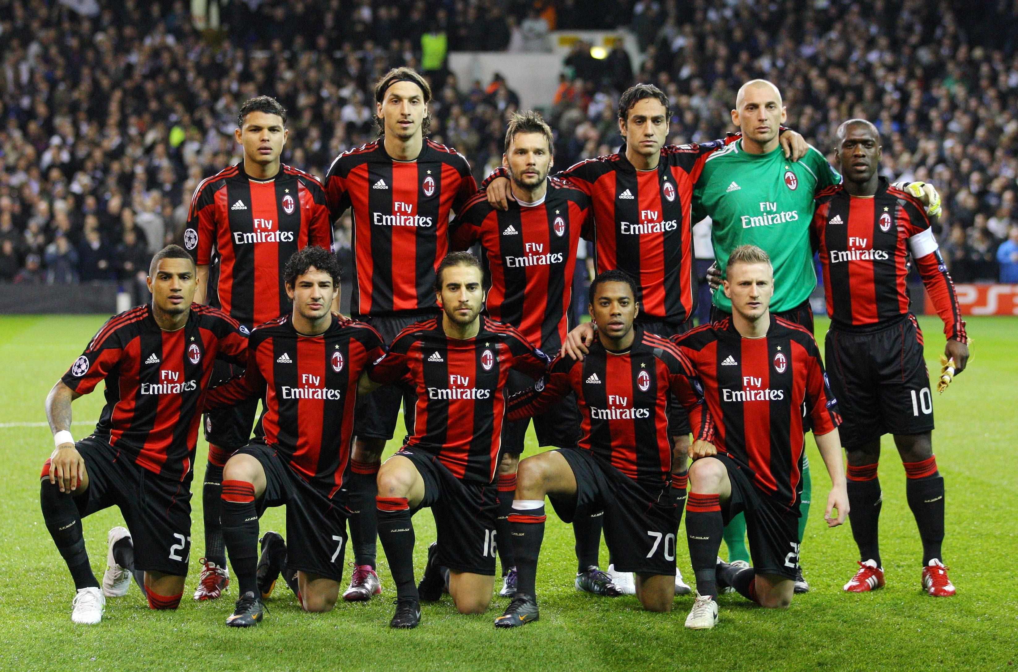 AC Milan Logo 2014 2015 AC Milan Wallpaper AC Milan Team 3292x2174