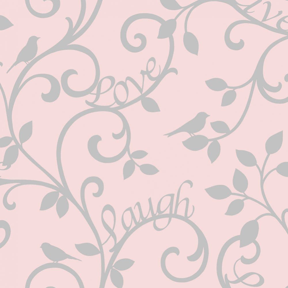 picture from the gallery Girls Bedroom Wallpaper for an 1000x1000