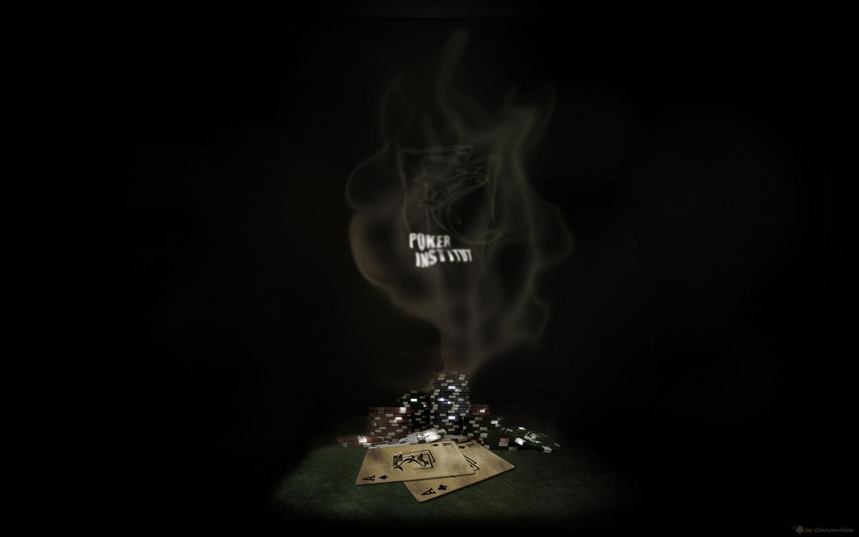 poker resimleri hd wallpapers - photo #3