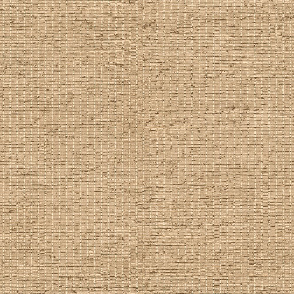 Home Dcor Wallpaper Wall Appliques Wallpaper Borders Textured 1000x1000