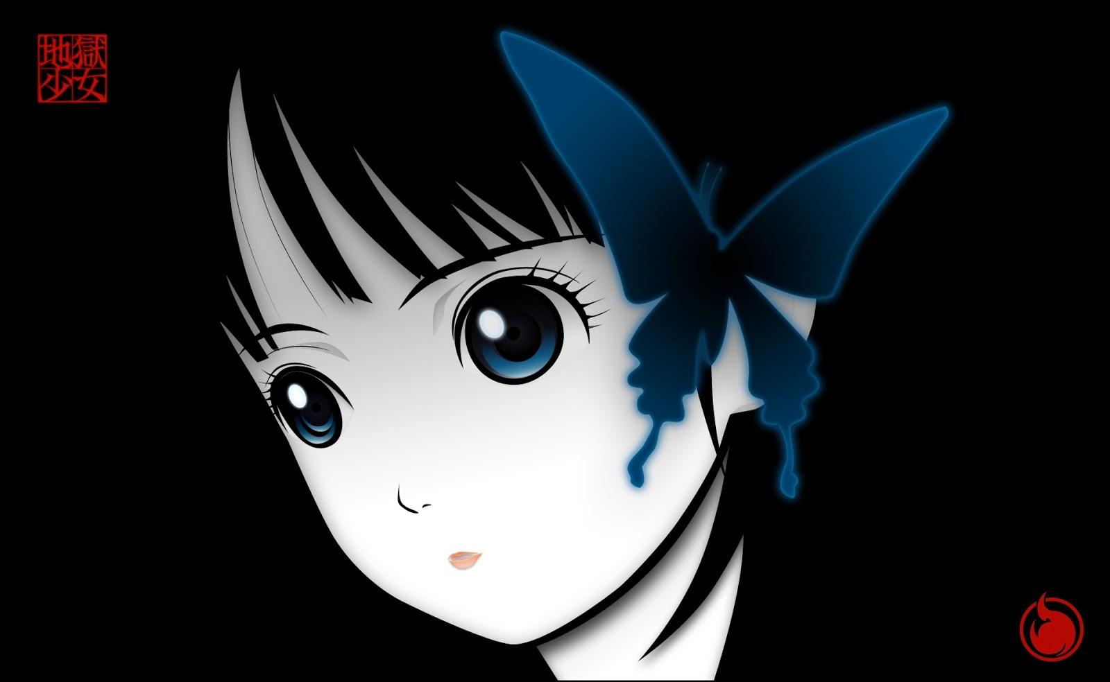 Free Wallpaper Anime HD Keren Terbaru Deloiz