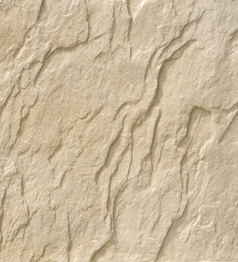 stone texture wallpaper stone texture wallpaper isq77cjpg 800x880