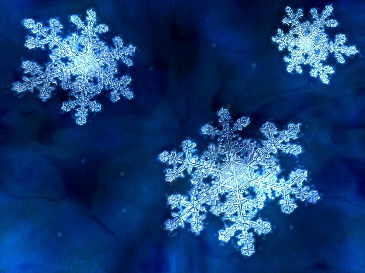 Wonderful Winter   Winter Wallpaper 27867266 1280x960