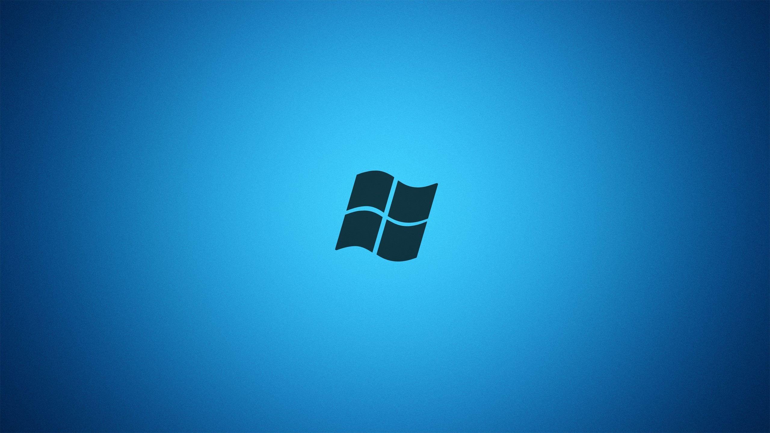 Plain glass windows - Hd Windows Logo Wallpapers Wallpapersafari