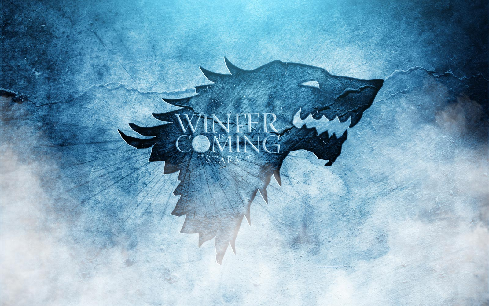 Free Download Game Of Thrones House Stark By Ricreations