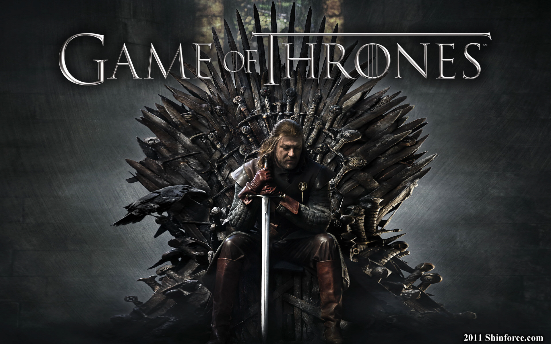 Game Of Thrones Season 4 wallpaper   480577 1920x1200