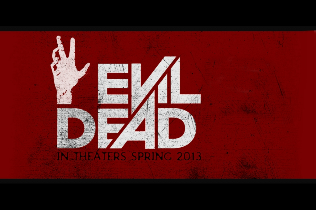 evil dead 2013 hindi movies hd blu ray hd download