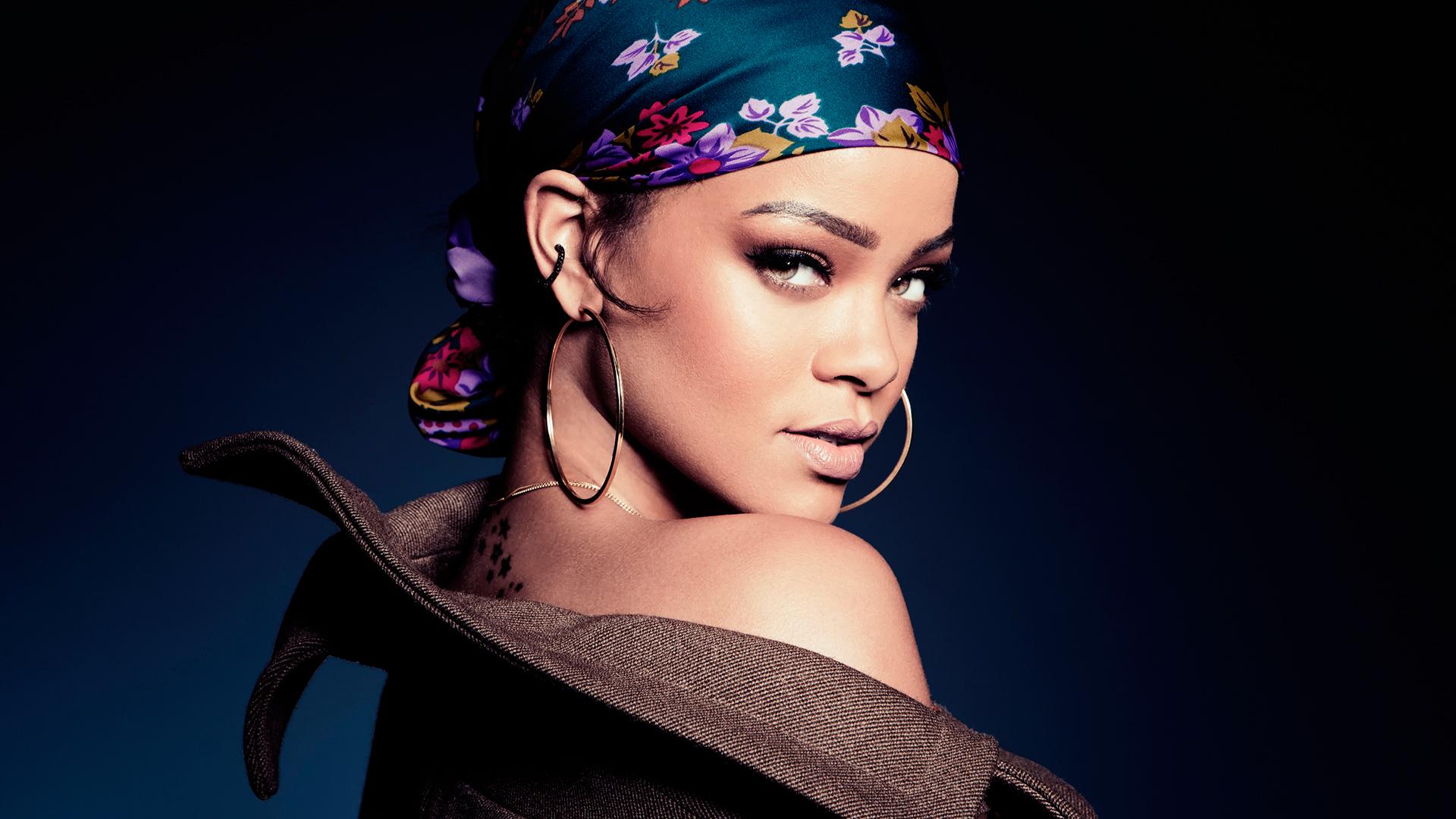 Rihanna 2015 Wallpapers HD Wallpapers 1920x1080