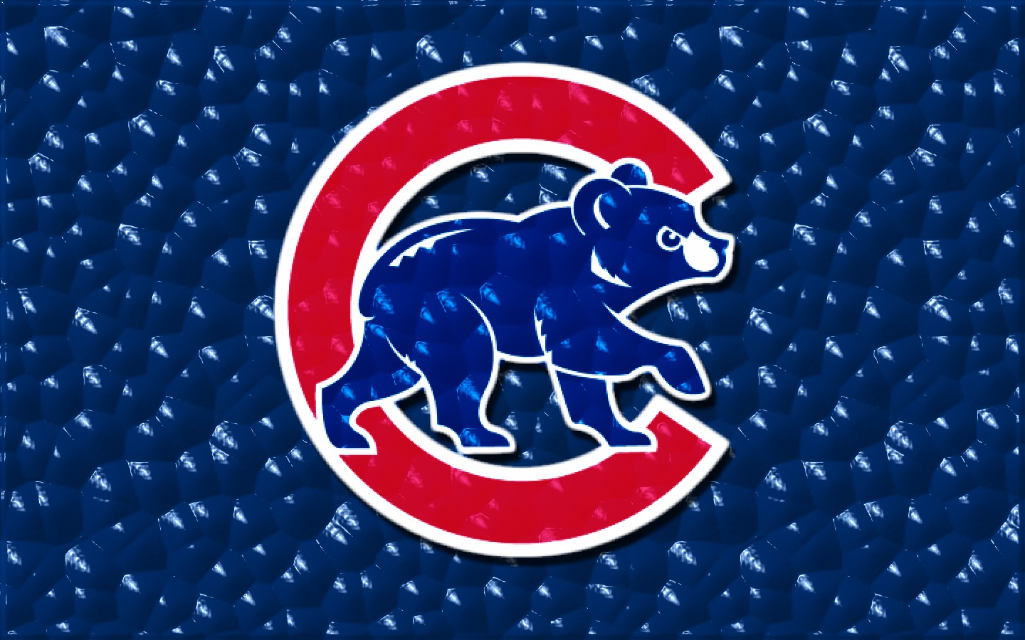Chicago Cubs wallpapers Chicago Cubs background   Page 4 1440x900