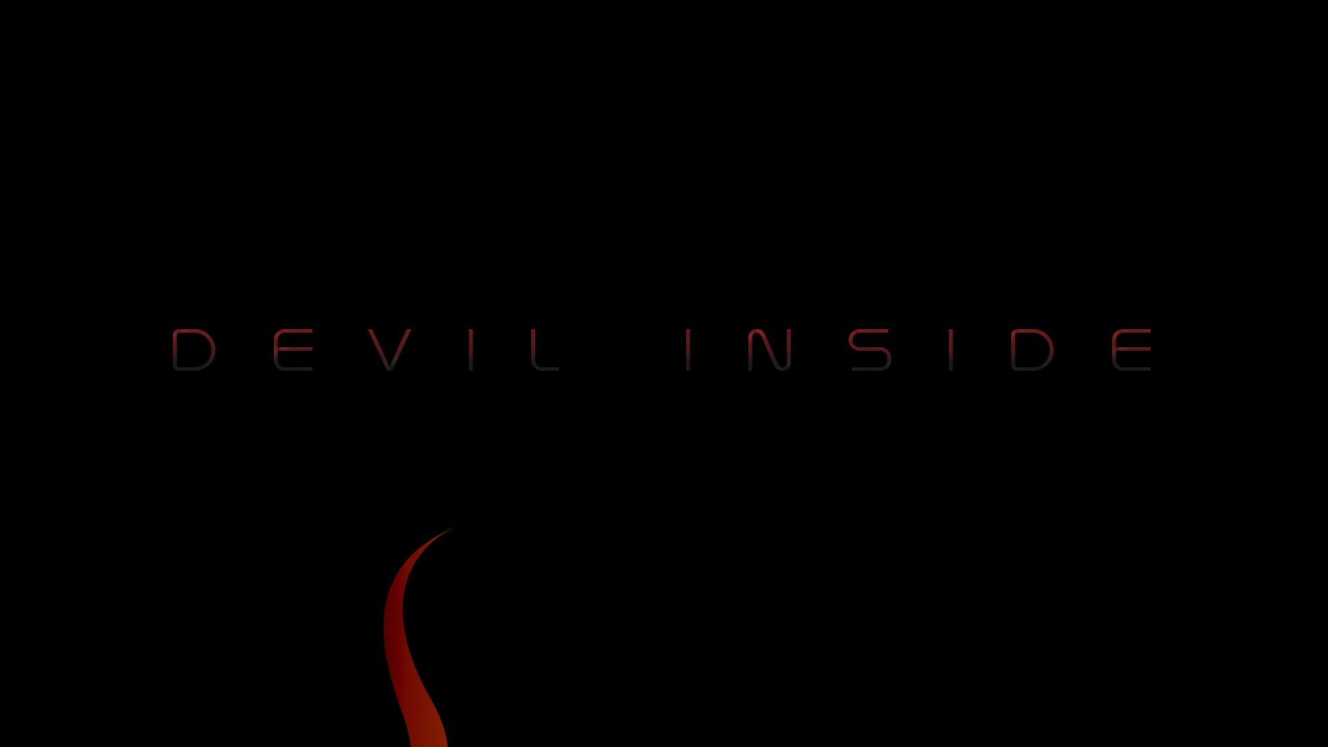 Red devil invincible intel background angel deamon wallpaper 35039 1920x1080