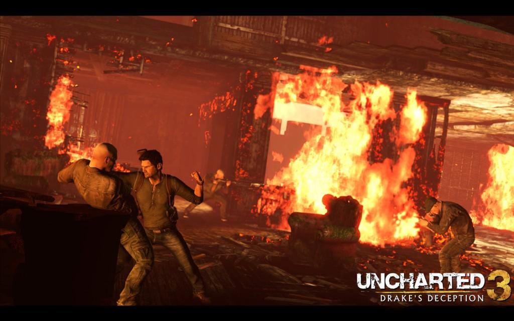 uncharted 3 1024x640