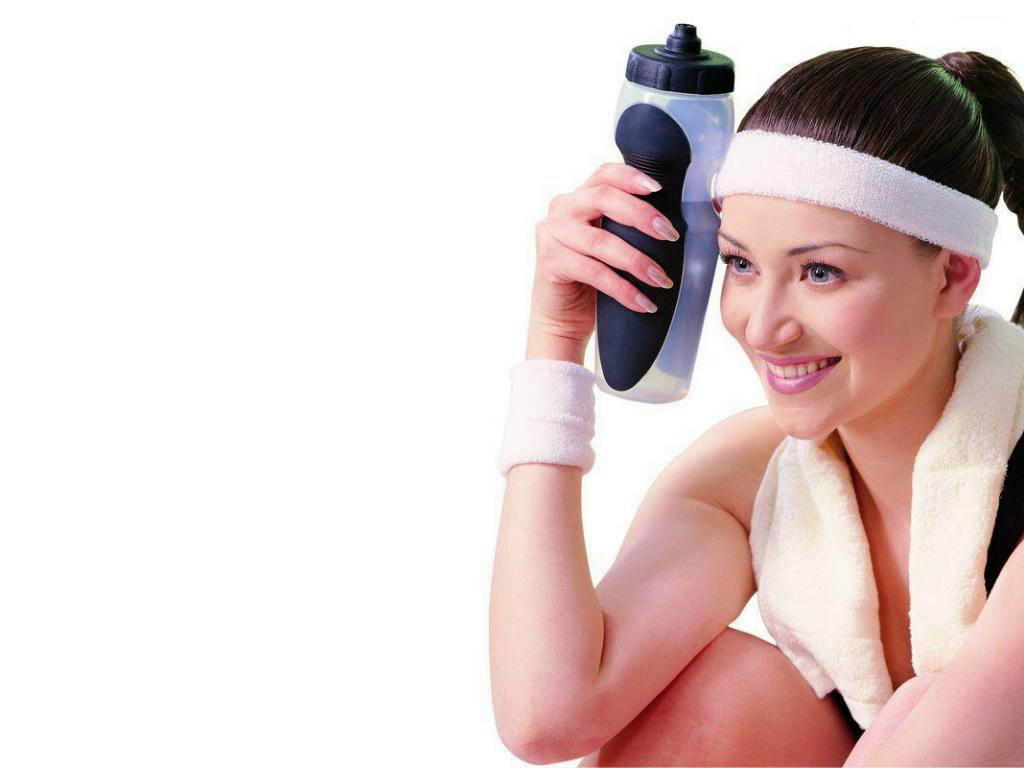 Women Fitness Excercises And Poses Wallpapers Widescreen Wallpapers 1024x768