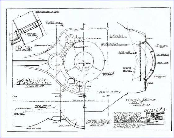 Nautilus Submarine Drawing Disney nautilus drawings 561x445