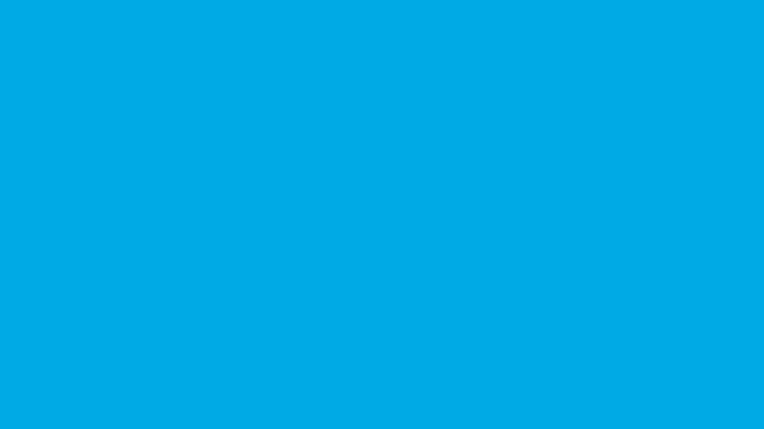 sky color background solid blue spanish wallpaper images 2560x1440