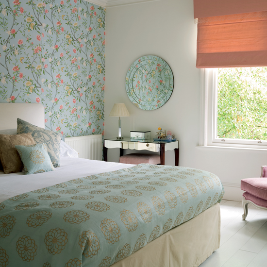 bedroom wallpaper ideas bedroom wallpaper ideas 550x550