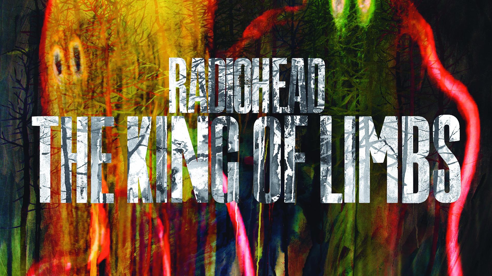 Radiohead wallpaper 1080p wallpapersafari radiohead hd wallpaper color palette tags radiohead category general voltagebd Choice Image