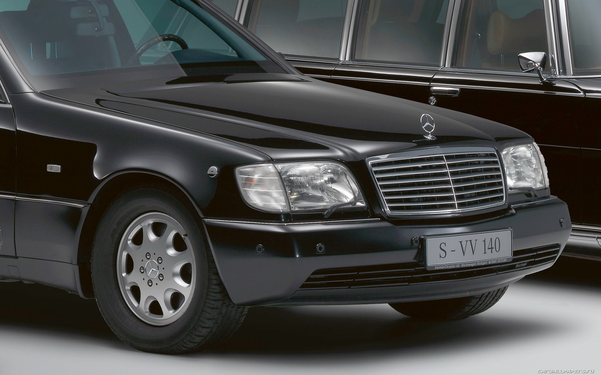 Benz s class w140 600sel or s600 m120 394 hp w140 information - Car Wallpapers Mercedes Benz S Class W140 Car Wallpapers Pictures Car
