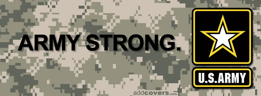 us a strong wallpapers - photo #44