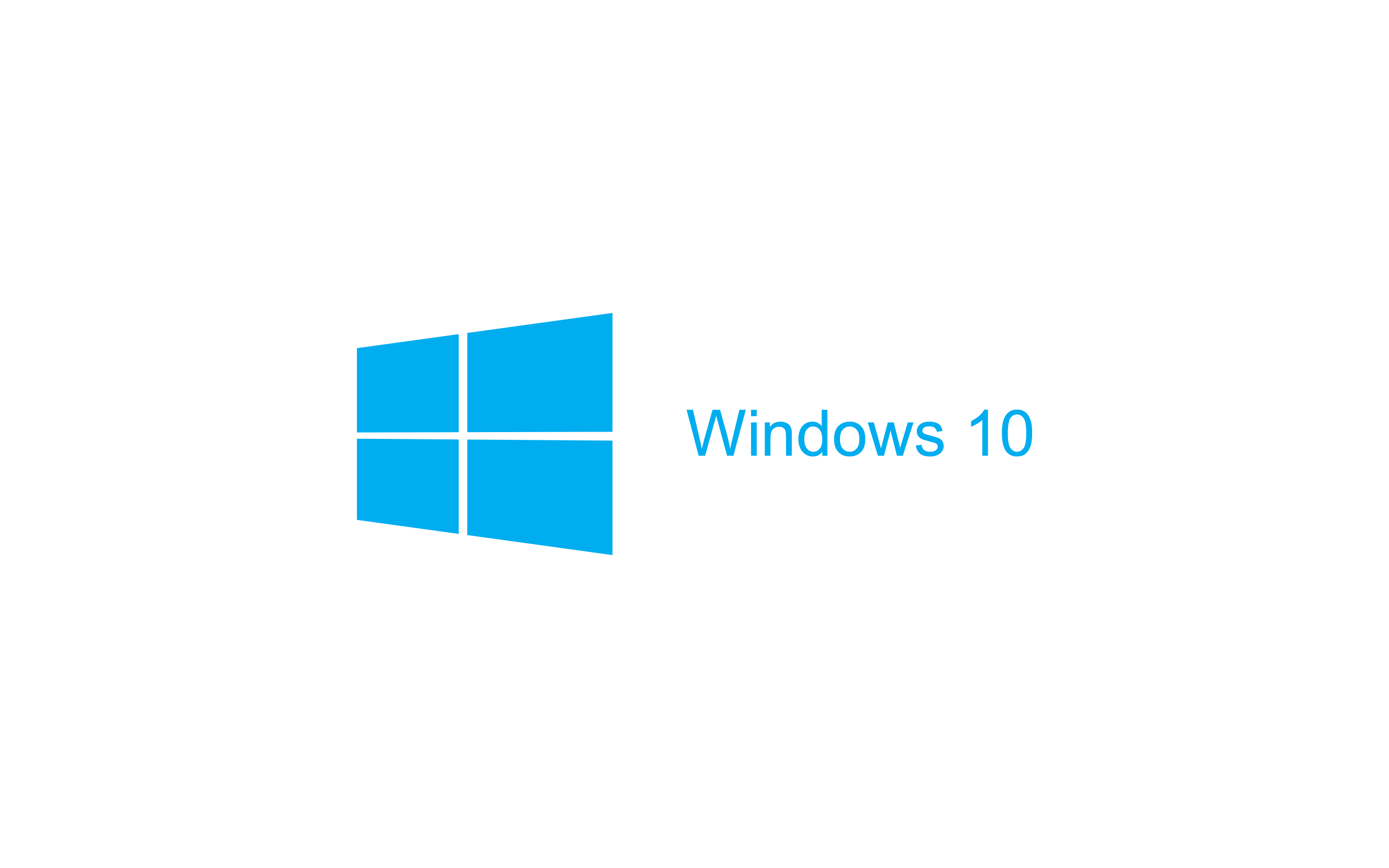 Windows Archives   Wallpapers Galaxy Note 4 Wallpaper 2880x1800