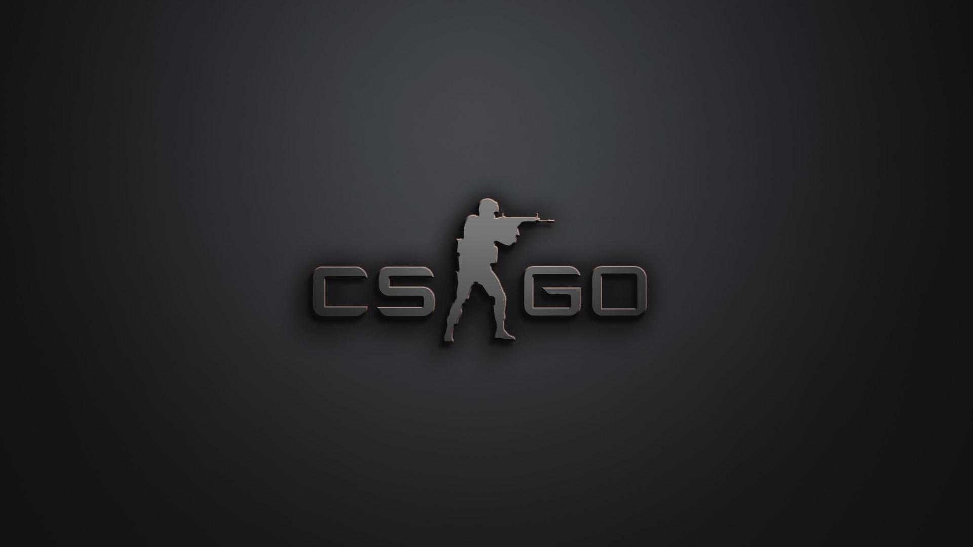 CSGO Wallpapers GotFrag   eSports Multigaming Community 1920x1080